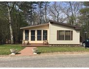 55 Pipers Carver MA, 02330