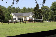 310 Upper Pond Road Wagener SC, 29164