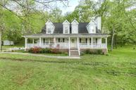107 Doe Valley Dr Hendersonville TN, 37075
