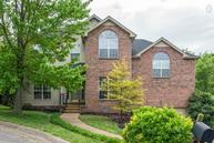 1208 Holt Hills Ct Nashville TN, 37211