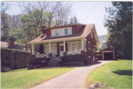 1621 Ohio Street Bluefield WV, 24701