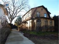 622 South Crescent Avenue Park Ridge IL, 60068