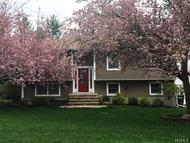 8 Dale Road Airmont NY, 10952