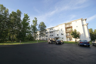 260 Wetmore Apartments Fredericton NB, E3B 5V4
