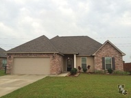 224 Cottage Way Thibodaux LA, 70301