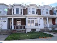 6117 Torresdale Ave Philadelphia PA, 19135
