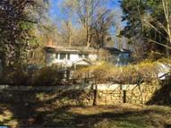 1038 Friedensburg Rd Reading PA, 19606