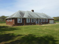 25300 Lankford Hwy Cape Charles VA, 23310