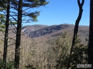 Lot 53 Ledgeview Road Cashiers NC, 28717