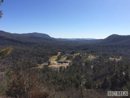Lot 46 Ledgeview Road Cashiers NC, 28717