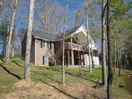 136 Clearview Dr. Abbeville SC, 29620