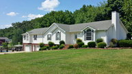 193 Foothills Dr. Mcminnville TN, 37110