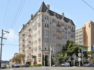 2701 Van Ness Ave Apt 403 San Francisco CA, 94109