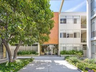 7960 Selma Avenue #309 Los Angeles CA, 90046