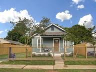 4807 Averill Street Houston TX, 77009