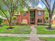 14610 Juniper Forest Lane Houston TX, 77062