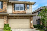 223 Bloomhill Pl The Woodlands TX, 77354