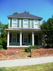141 West Washington Street # 1413 Milledgeville GA, 31061