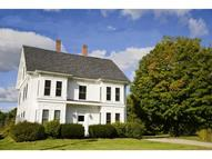 754 Forest Rd Greenfield NH, 03047