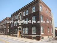 108 E. St. Clair Unit A Indianapolis IN, 46204