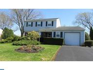531 Concord Rd Warminster PA, 18974