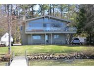 235 Dockham Shore Road Gilford NH, 03249