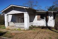 2700 25th St Meridian MS, 39301