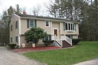 23 Bayberry Lane Salisbury MA, 01952