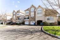 106 Tomahawk Ct Belle Mead NJ, 08502