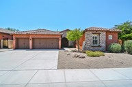 3533 E Expedition Way Phoenix AZ, 85050