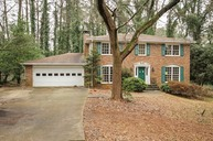 3061 Northbrook Dr Atlanta GA, 30341