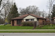 206 Orchard Street Park Forest IL, 60466