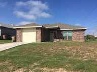 1325 Wiley St San Angelo TX, 76905