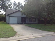 665 Windhaven Drive Hinesville GA, 31313