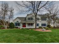8 Alderman Ln East Granby CT, 06026