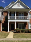 255 Morgan Road Unit E-4 Carrollton GA, 30117