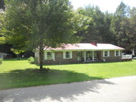 37690 Chestnut Mountain Road Damascus VA, 24236