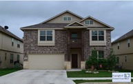 613 Wildcat Run Cibolo TX, 78108