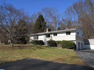 118 Bryn Mawr Ave Newtown Square PA, 19073
