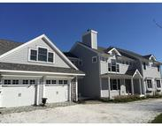 169 Waterside Drive North Falmouth MA, 02556