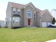 74 Barksdale Drive Charles Town WV, 25414
