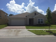2205 Cypress Creek Place Kissimmee FL, 34758