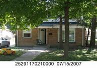 12227 S Throop Chicago IL, 60643
