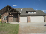 2216 Timber Crossing Yukon OK, 73099
