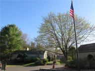 3 Heritage Cir #A A Southbury CT, 06488
