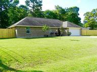 23411 Florita St New Caney TX, 77357