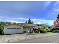12512 89th Pl Ne Kirkland WA, 98034