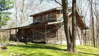 5360 Township 187 Road Marengo OH, 43334