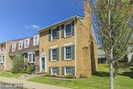 5741 Richardson Mews Square Halethorpe MD, 21227