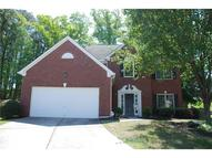 5306 Creek Branch Court Norcross GA, 30071